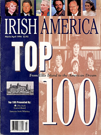 irish_america_top100