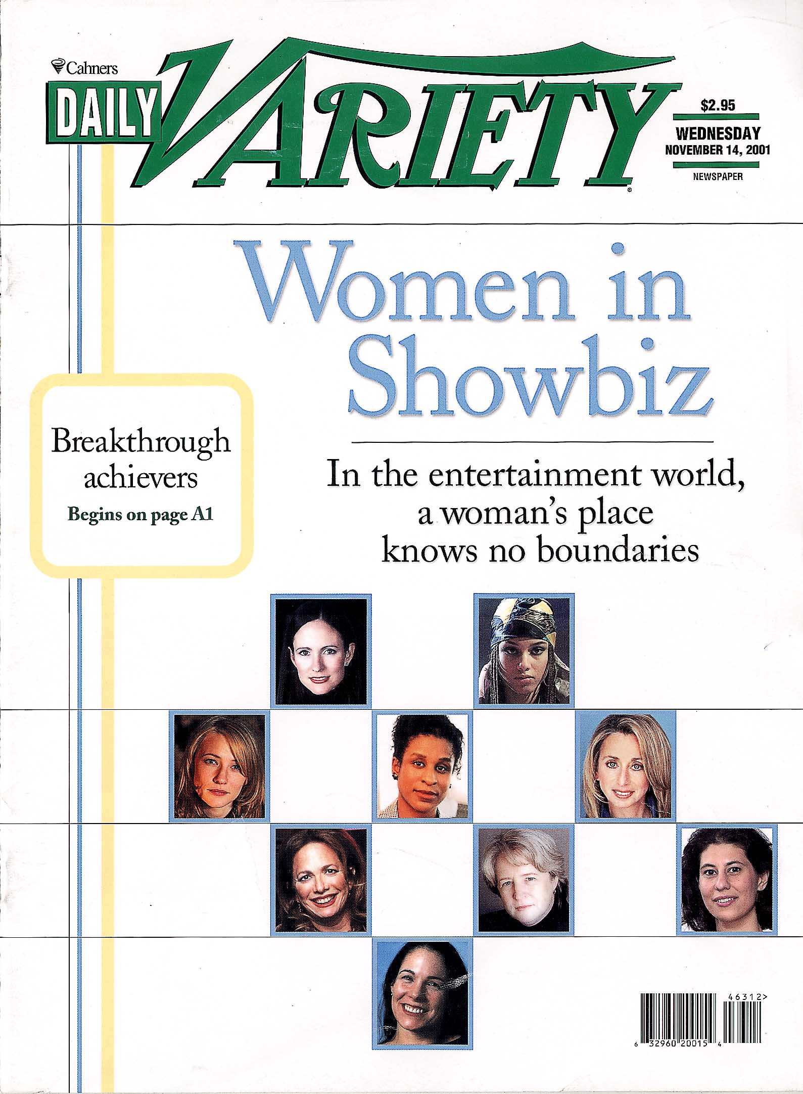variety_breakthoughwomen